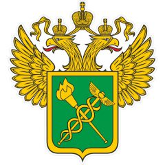 Поликлиника №3 ФТС России